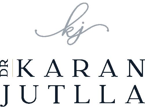Dr Karan Jutlla